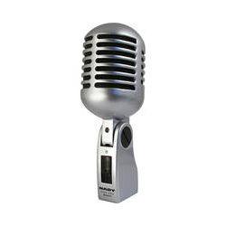 Nady  PCM-200 Classic Dynamic Microphone PCM-200 B&H Photo Video
