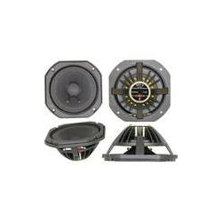 "Galaxy Audio S5N8 5"" Neolite Neodymium Driver S5N-8 B&H"