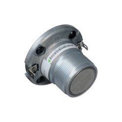 "JBL 2414H-1 1"" Polymer Diaphragm Neodymium 363858-001X B&H"