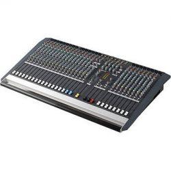 Allen & Heath PA-28 28-Channel Sound Reinforcement Mixer AH-PA28