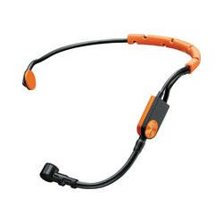 Shure SM31FH Fitness Headset Condenser Microphone SM31FH-TQG B&H