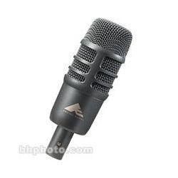 Audio-Technica AE-2500 - Kick Drum Microphone AE2500 B&H Photo
