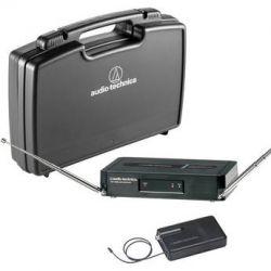 Audio-Technica Pro Series 3 PRO-301-T2 VHF Wireless PRO-301-T2