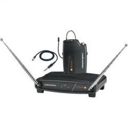 Audio-Technica ATW-801/G System 8 Wireless ATW-801/G-T2 B&H