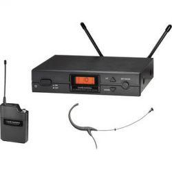 Audio-Technica ATW-2194a Headworn Wireless System ATW-2194AI B&H