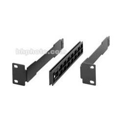 Toa Electronics  MB-WT4 Rack Mount MB-WT4 B&H Photo Video