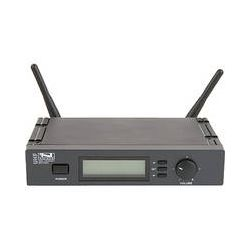 Anchor Audio WR-7000 Wireless Microphone Receiver WR-7000US B&H