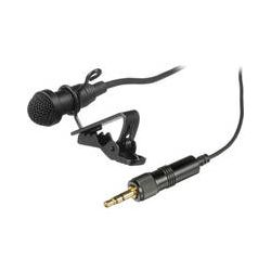 """Senal OLM-2S Lavalier Microphone with 1/8"""" Connector OLM-2S"""