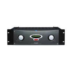 Alesis  RA500 Amplifier RA 500 B&H Photo Video