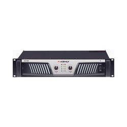 Ashly  KLR-4000 Stereo Power Amplifier KLR-4000 B&H Photo Video