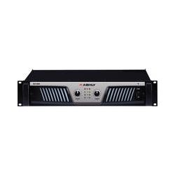 Ashly KLR-5000 Two-Channel High Performance Amplifier KLR-5000