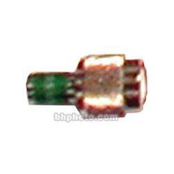 Telex TP2 - 50 Ohm TNC Termination Plug F.01U.118.093 B&H Photo