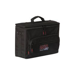 Gator Cases GM-5W Deluxe Wireless 5 Microphone Bag GM-5W B&H
