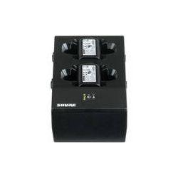 Shure SBC200 Transmitter & Battery Charger SBC200-US B&H