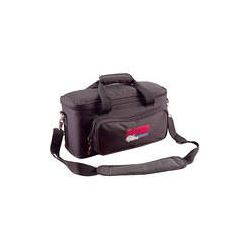 Gator Cases  GM-12B 12 Drop Mic Bag GM-12B B&H Photo Video