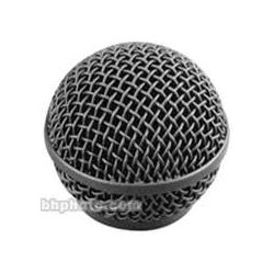 WindTech RG-58B Universal Replacement Microphone Grill RG-58B