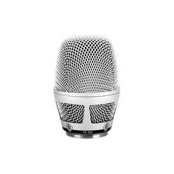 Sennheiser KK 205 Supercardioid Microphone Capsule KK 205 NI B&H
