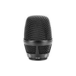 Sennheiser KK 205 Supercardioid Microphone Capsule KK 205 BK B&H
