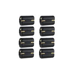 Shure SB900 Lithium-Ion Rechargeable Battery (8 Pack) SB900-8