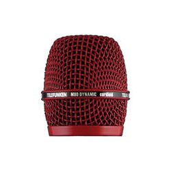 Telefunken Replacement Grill M80 REPLACEMENT GRILL RED B&H Photo