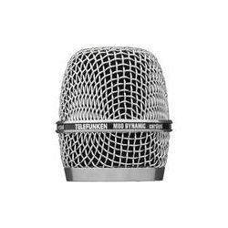 Telefunken Replacement Grill M80 REPLACEMENT GRILL CHR B&H Photo