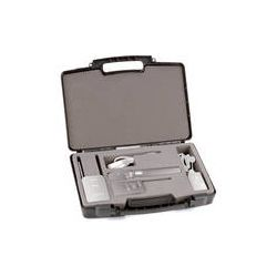 Azden  CC-320 Hardshell Carrying Case CC-320 B&H Photo Video