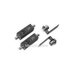 Audio-Technica ATW-B80 UHF Antenna Boosters ATW-B80C B&H Photo