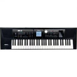 Roland  BK-5 61-Key Backing Keyboard BK-5 B&H Photo Video