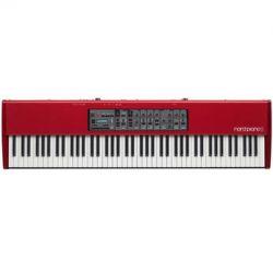 Nord  Piano 2 HA88 NPIANO2-HA88 B&H Photo Video