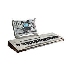 Arturia  Origin Keyboard AA-ORIGIN-H-K B&H Photo Video