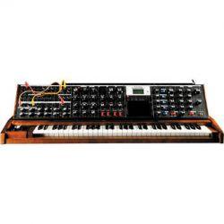 Moog Minimoog Voyager XL Monophonic Synthesizer VY-MIN-0015 B&H
