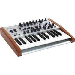 Arturia MiniBrute SE Full-Blast Analog Synthesizer 530201 B&H
