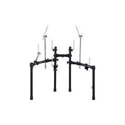 Roland  MDS-4 Drum Stand for TD-4S MDS-4 B&H Photo Video