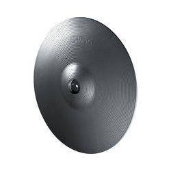 Roland CY-15R V-Cymbal Ride (Metallic Gray) CY-15R-MG B&H Photo