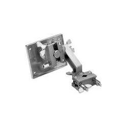 Roland APC-33 Cymbal Stand Clamp Attachment Kit APC-33 B&H Photo