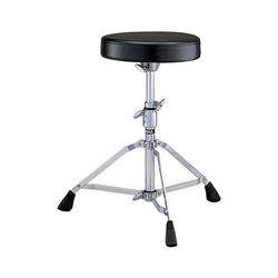 Yamaha  DS-750 Drum Throne (Medium Weight) DS-750 B&H Photo Video