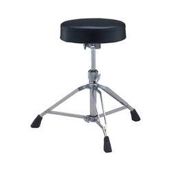 Yamaha  DS-840 Drum Throne (Heavy Weight) DS-840 B&H Photo Video