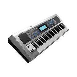 Roland  Prelude Portable Keyboard PRELUDE B&H Photo Video