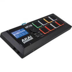 Akai  MPX8 SD Sample Pad Controller MPX8 B&H Photo Video