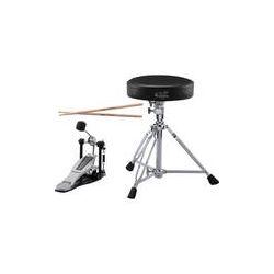 Roland  DAP-3X V-Drums Accessory Package DAP-3X B&H Photo Video