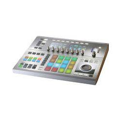 Native Instruments Maschine Studio Groove Production 22555 B&H