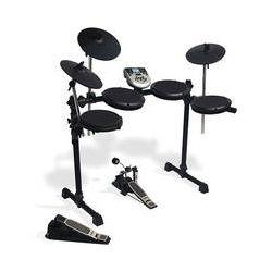 Alesis DM7X Session Electronic 5-Piece Drum Kit DM7X SESSIONS