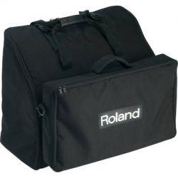 Roland GIG BAG FOR FR-7/FR-5/FBC-7 BAG-FR/BAG-FBC B&H Photo