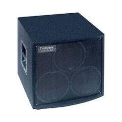 "Demeter BSC-310 3 x 10"" Bass Speaker Cabinet BSC-310 B&H"