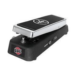 BBE Sound  Wah - Vintage Wah Guitar Pedal WAH B&H Photo Video