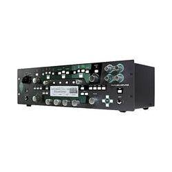 Kemper Kemper Profiler Rack - Amplifier KEMPER PROFILER RACK B&H