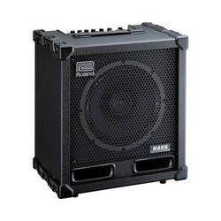 Roland CUBE-120XL BASS - Compact Bass Amplifier/Speaker CB-120XL