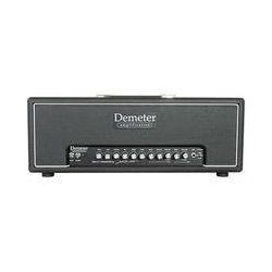 Demeter TGA-2.1-50 50W Tube Guitar Amplifier TGA-2.1 T-50 B&H