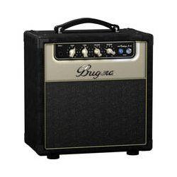 Bugera  V5 Tube Guitar Amplifier BUGERA V5 B&H Photo Video