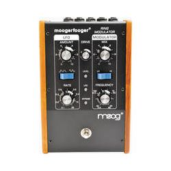 Moog Moogerfooger MF-102 Ring Modulator (Black) MF-102 B&H Photo